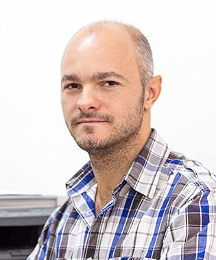 Титов Иван Игоревич